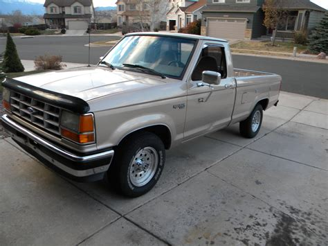 how to work on cars 1992 ford ranger electronic throttle control cstaff777 1992 ford ranger regular cabcustom long bed specs photos modification info at cardomain