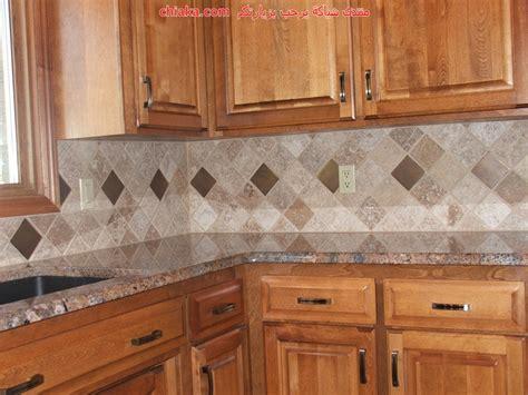 kitchen backsplash decorating ideas feature marble diamond سيراميك كليوباترا للمطابخ 2013 احدث تصاميم كليوباترا