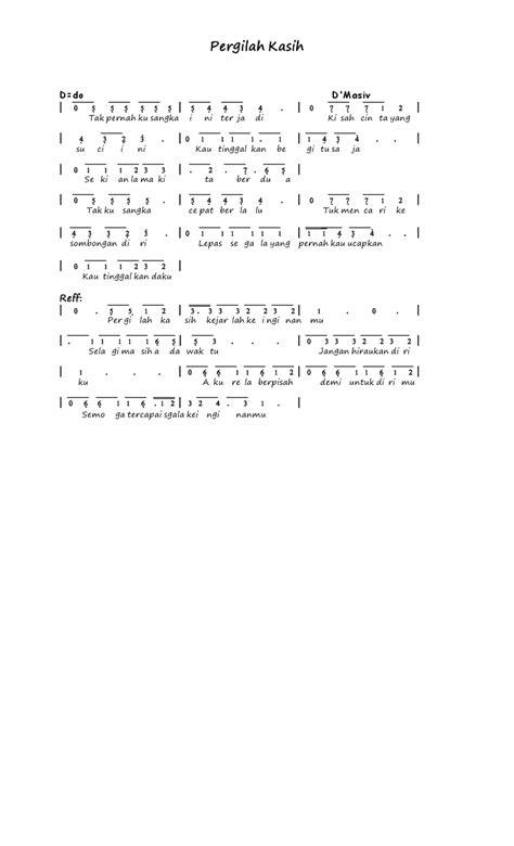 download mp3 gratis chrisye pergilah kasih lagu dmasiv terbaru natural full version free software