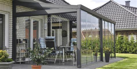 verande e giardini d inverno verande pergolati e giardini d inverno gardendreams