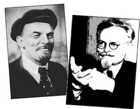 trotsky on lenin books socialist feminism and the revolutionary a radiant
