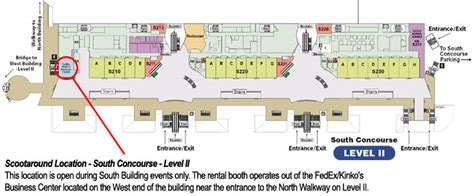 orange county convention center floor plan orange county convention center floor plan gurus floor