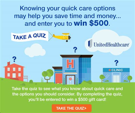United Sweepstakes - sweeties sweepstakes win what you cant afford sweeties sweeps html autos weblog