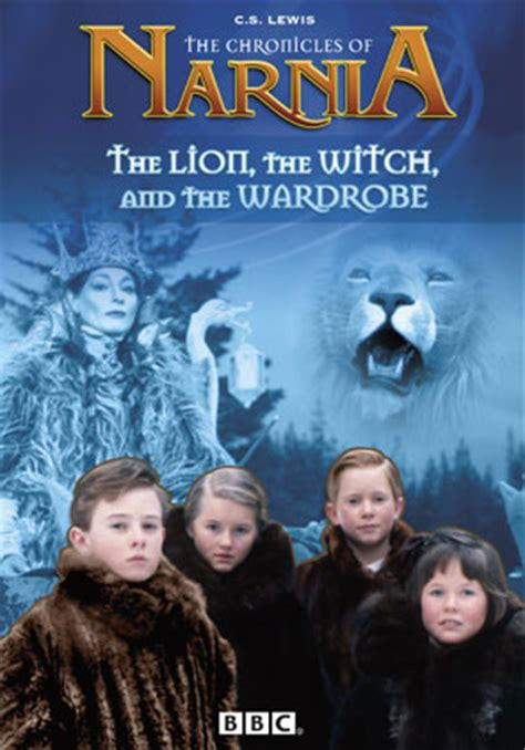 narnia film bbc bbc chronicles of narnia the lion the witch and the