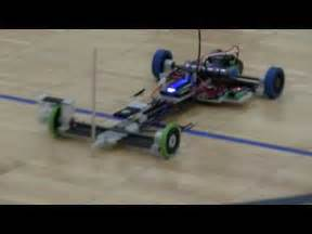 Electric Vehicle Kit Science Olympiad 2nd Place Electric Vehicle 2016 Science Olympiad National