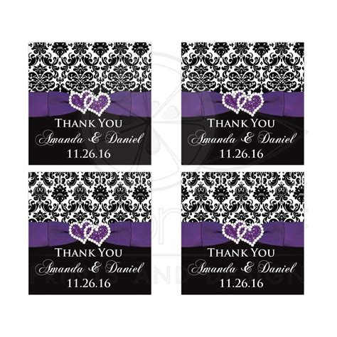 Wedding Favors Stickers by Personalized Wedding Stickers For Favors Giftwedding Co