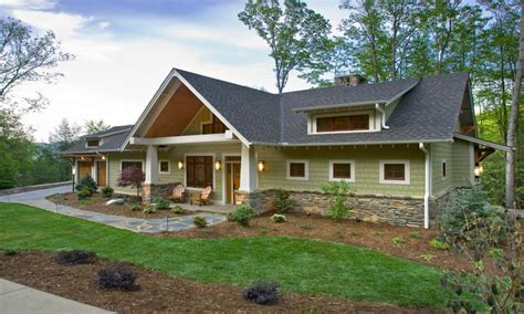 Rancher Home Plans modern brick house siding house design and decorating ideas