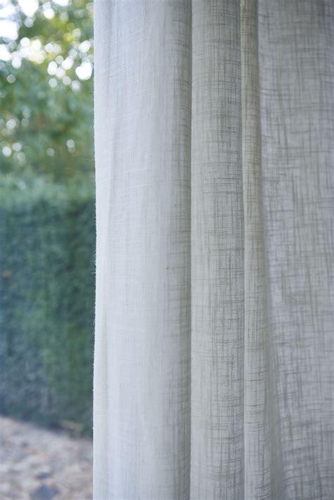 gordijnen wassen zonder kreukels vitrage wassen wit cool bron zonneman with vitrage wassen