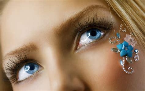 imagenes ojos azules chicas rubias con ojos azules imagui