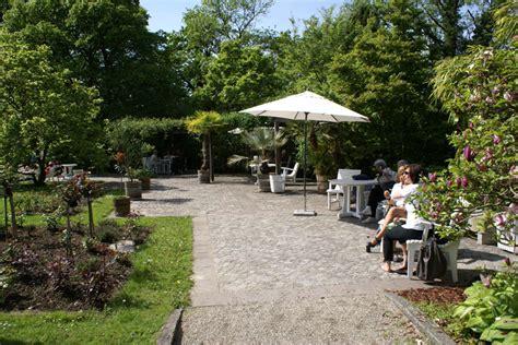 botanischer garten linz cafe öffnungszeiten botanischer garten der stadt linz 187 linz tourismus