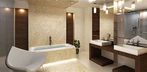 the bathtub doctor the tropical tub doctor swfl naples 239 321 6671