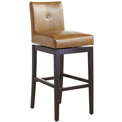 Pier One Bar Stool 28 Best Pier One Bar Stools Keating Black Backless Counter Bar Stool Pier 1 Imports