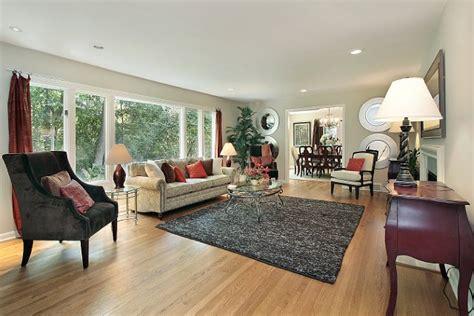 light wood floors living room raleigh s hardwood and laminate flooring specialist