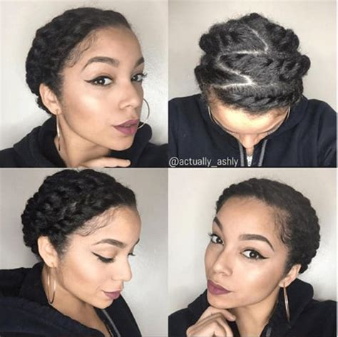 flat top hair stylefor black women 85 hot photo look good with the flat twist hairstyles