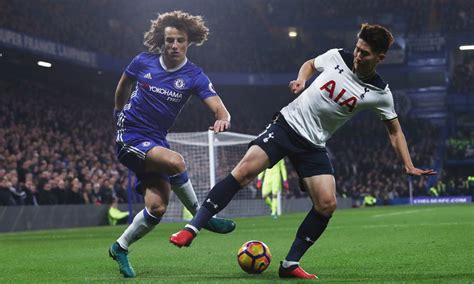 chelsea players salary chelsea and tottenham players salaries by position