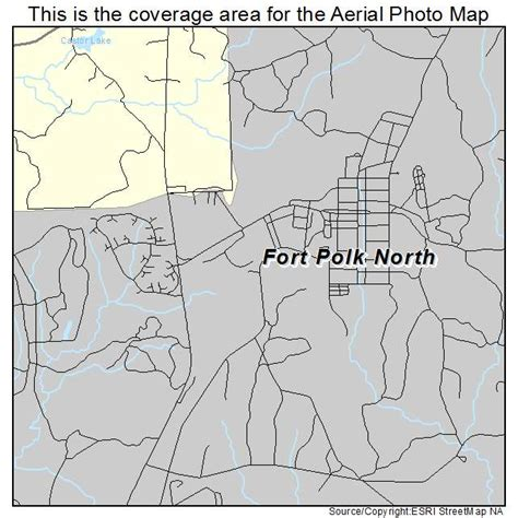 fort polk louisiana map fort polk map map of fort polk army base pictures to pin