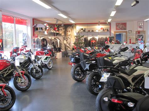 Motorrad Auf Italienisch by Motorrad H 228 Ndler Italienische Motorr 228 Der Andreas