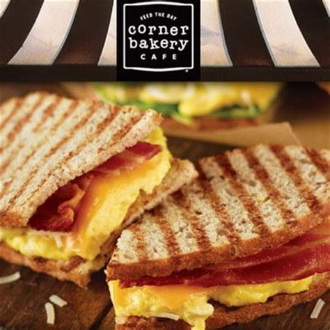 Corner Bakery Gift Card Promotion - 1000 ideas about corner bakery on pinterest bakery design cafe design and bakery