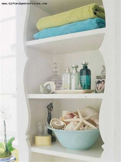 beach decorations for bathroom beach bathroom decor for the home pinterest