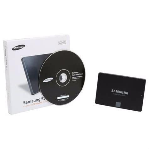 hd notebook ssd samsung 850 evo 500gb 3d v nand sata3 r 999 99 em mercado livre