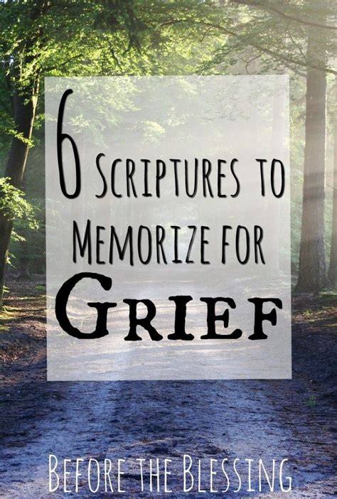 scriptures for grief and comfort 17 best images about grief on pinterest stages of grief