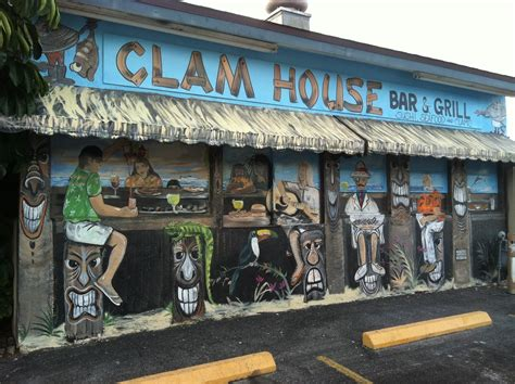 the clam house clam house 28 images munchies city guides san
