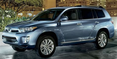 Inexpensive Suv With Gas Mileage by Affordable Suv With The Third Row And Best Gas Mileage
