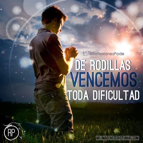 imagenes cristianos orando jovenes orando de rodillas imagui