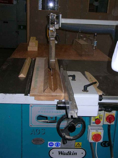 hse woodworking introduction to woodcutting machinery circular saw bench