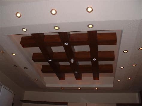 Principles Of Kitchen Design large rectangle pop ceiling recessed lighting design tray
