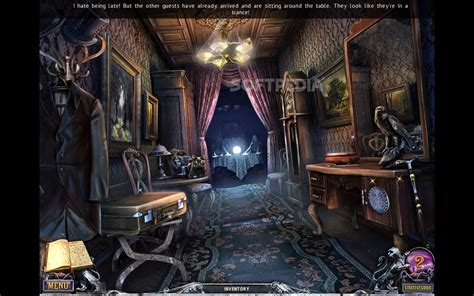 House Of 1000 Doors by House Of 1000 Doors Family Secrets Collector S Edition