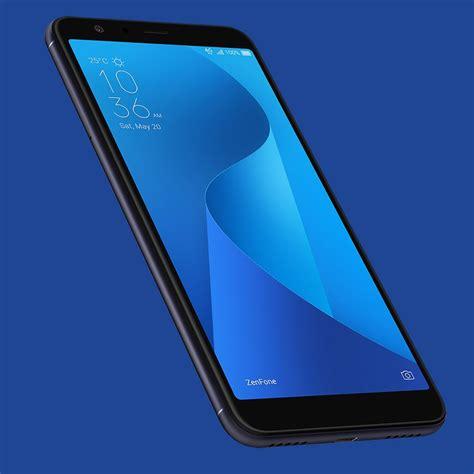 Tablet Asus Pegasus asus pegasus 4s erstes 18 9 phone wendet sich an einsteiger notebookcheck news