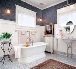 Delightful Barhroom Design #7: 00-victorian-bath.jpg?itok=EKoPqppM×tamp=1468007050
