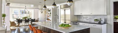 ardmore home design inc ardmore home design inc home design and style