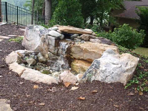 easy backyard water features 97 best images about water feature on pinterest garden
