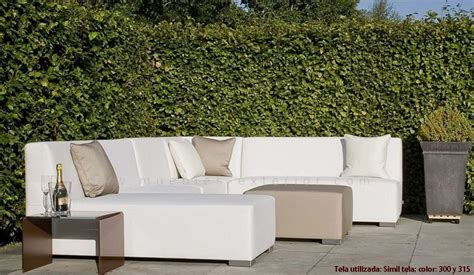 muebles jardin sof 225 s jard 237 n impermeables muebles de jard 237 n impermeables