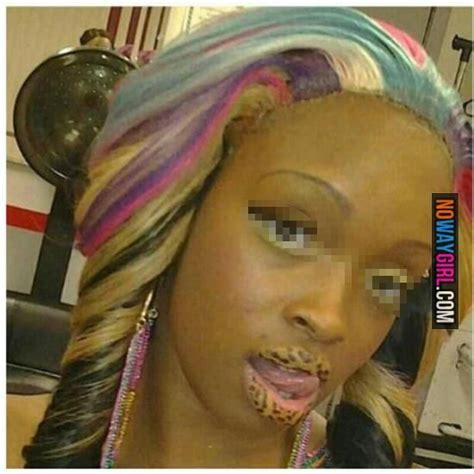 ratchet hairstyles hairstyles and designs