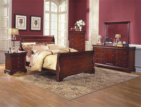 lfd home furnishings laredo tx 78040 yp