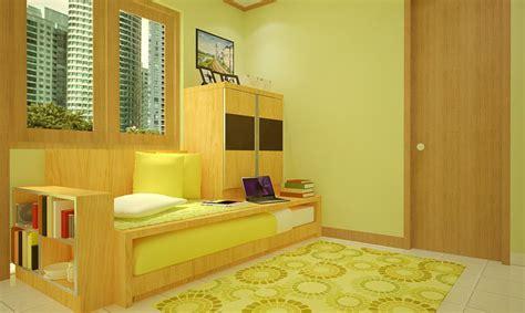 Kursi Sofa Multifungsi furniture multifungsi yang sesuai untuk kos kosan
