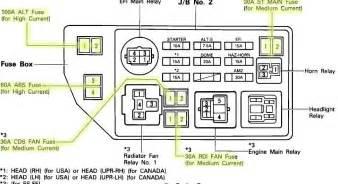1995 toyota camry engine diagram printable 1995 toyota free wiring diagrams