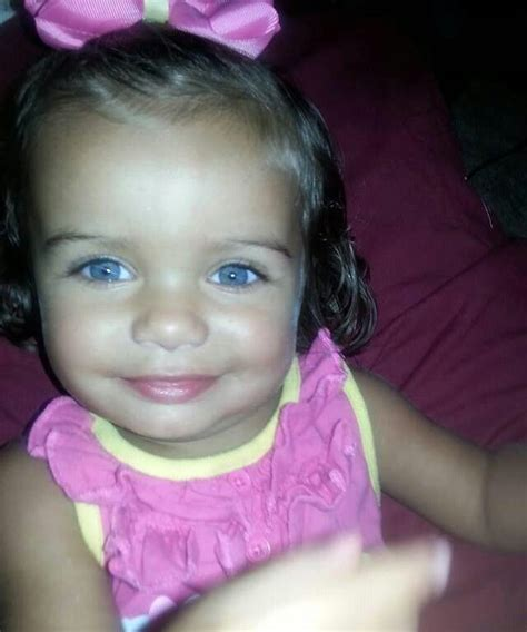 biracial laotians caucasian african american italian indian baby