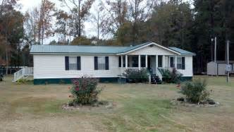 ruffin south carolina mobile home lots for sale 1