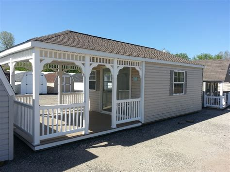 portable buildings missouri storage sheds exciting designs