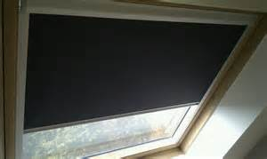 Velix Blinds Velux Emperor Blinds Quality Made To Measure