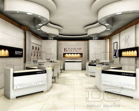 interior design ideas jewellery showroom jewellery showrooms interior designs joy studio design