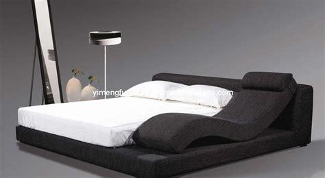 vinyl bedroom sofa couch