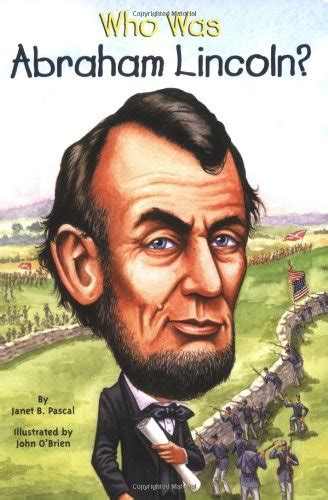 who wrote the biography of abraham lincoln miss hamker s class february 2011