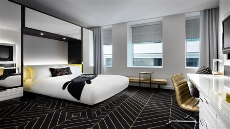 w hotel comforter w hotel bedding w hotel bedding w hotels bed signature