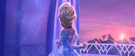 Baju Anak Disney The Cold Never Bothered Me Anyway Murah jumiesamsudin dress elsa dari filem animasi frozen
