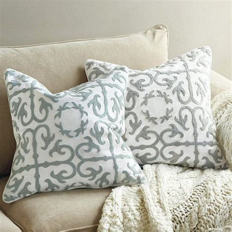 ballard designs pillows 17 best images about mom s condo on pinterest sarah